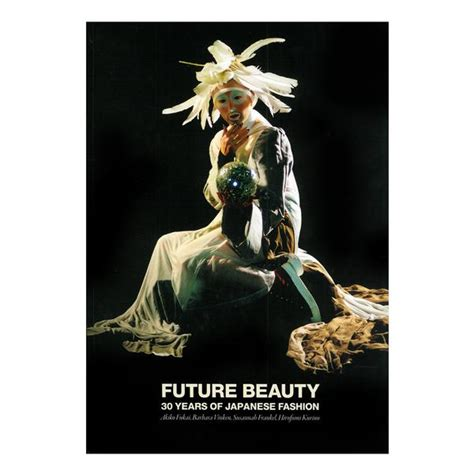 future beauty 30 years of japanese fashion pemshop