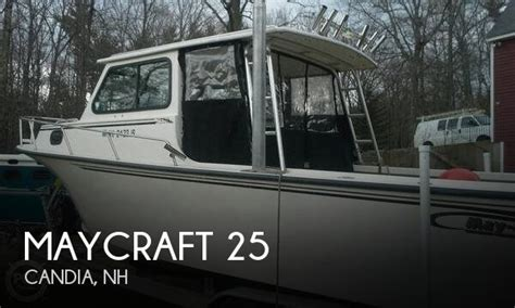 maycraft boats for sale delaware may craft new and used boats for sale