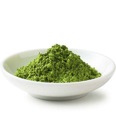 best green tea powder matcha green tea powder bounty bars zen green tea