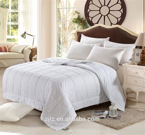 silk comforters from china 100 pure silk duvet quilt comforter with outstanding