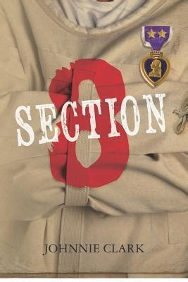 section 8 book section 8 by johnnie clark reviews discussion