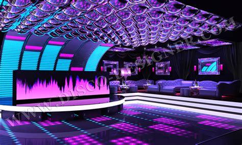 design dj booth cool dj booth www imgkid com the image kid has it