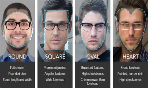 agar tak jomblo lagi pilih kaca mata sesuai bentuk wajahmu