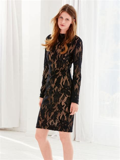 pattern little black dress little black dress bundle sewing patterns burdastyle com