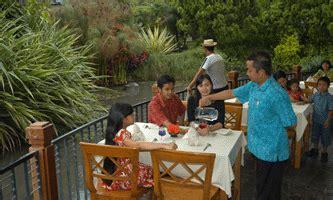 Lu Taman Dlx Hotel Kartika Wijaya Hotel Di Jawa Timur