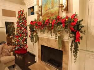 living christmas decor christmas decoration ideas southern living christmas decorations car