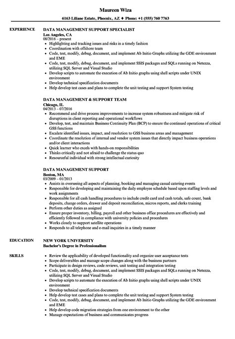 Oncology Clinical Specialist Cover Letter by Clinical Sle Resume Resume Cover Letter For Nurses