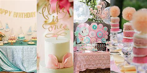 best birthday party ideas for girls popsugar moms 96 party ideas for 14 year olds best birthday party