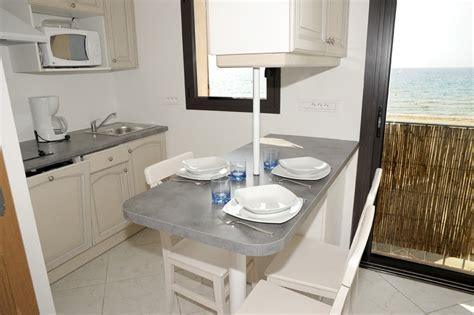 cuisine 駲uip馥 pour petit espace modele de cuisine equipee 10 cuisine pour studio