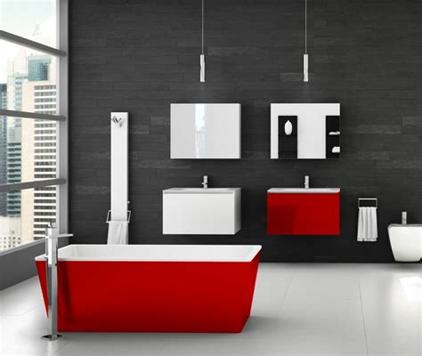 2013 bathroom design trends 2013 bathroom trends
