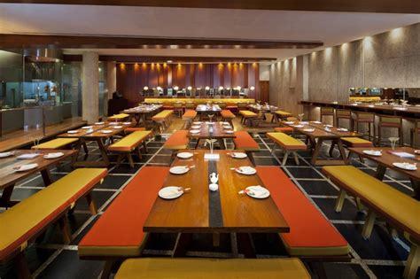 the noodle room dubai 17 best images about jumeirah restaurants dubai on dubai steaks and resorts