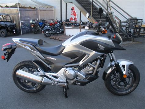 2012 honda nc700x dct abs for sale 2012 honda nc700x dct abs motorcycles for sale