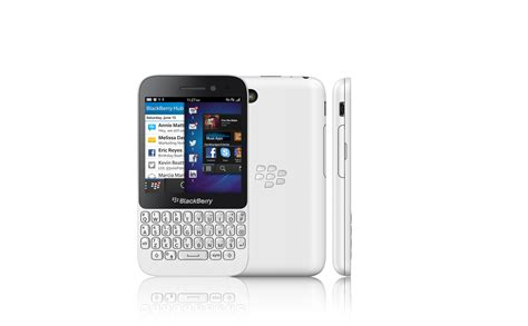 blackberry q5 mobile pay monthly phones phonesee