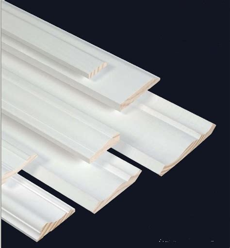 Mdf Cornice Mouldings Interior Decorative Mdf Or Wood Crown Cornices Moulding