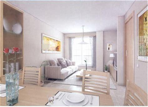 decorar salon estrecho y pequeño decorar salon comedor cuadrado pequeo great como decorar