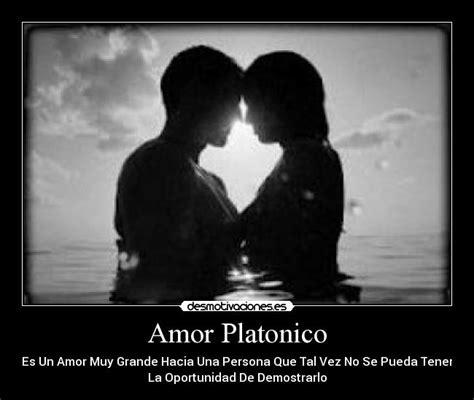 imagenes de amor platonico tumblr amor platonico desmotivaciones