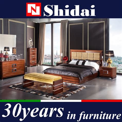 luxury bedroom sets for sale luxury bedroom set used bedroom furniture for sale high