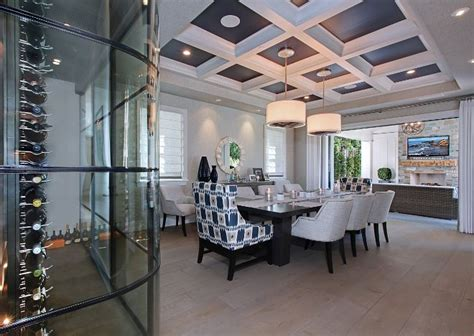 coastal home design studio llc 182 best ceilings the fifth wall images on pinterest
