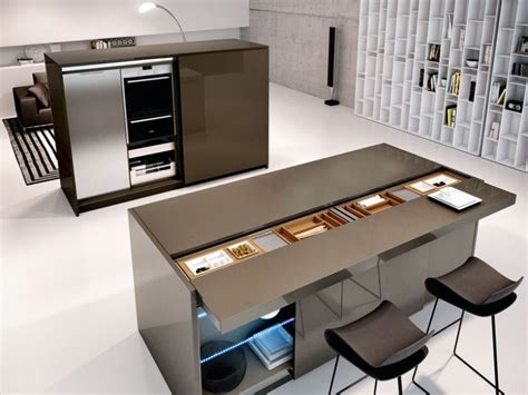home information tips remodeling furniture design and multifunction minimalist kitchen organizing tips 4 home