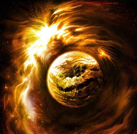 Orang Adalah Neraka inilah orang yang terakhir keluar dari neraka dan masuk