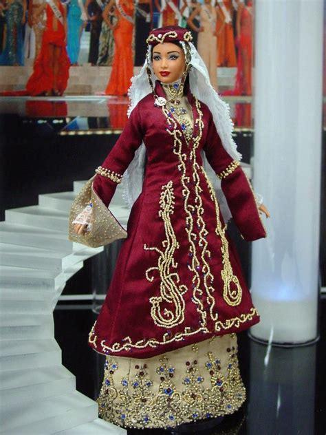 Fc Dress Fashion 1 miss armenia 2013 jpg obrazek jpeg 719 215 960 pikseli miss doll armenia dolls