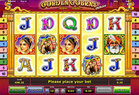novoline gratis casino spiele