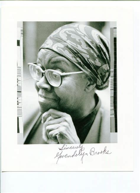 Pulitzer Prize For History Also Search For Gwendolyn Us Poet Laureate Pulitzer Prize Author Signed Autograph Photo Ebay