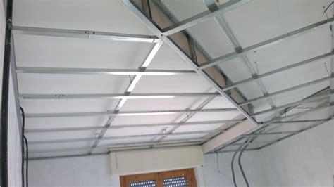 struttura cartongesso soffitto struttura in cartongesso per soffitti casamia idea di