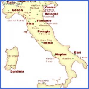 italy map with major cities damman subway map toursmaps