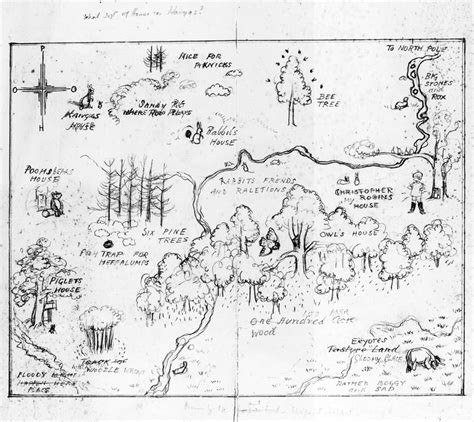sketches of our at sarawak with map classic reprint books edward tufte forum maps