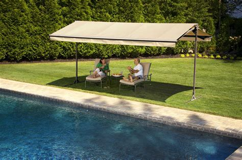 Best Retractable Awnings - retractable awnings denver best awning company
