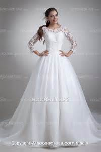 plus size tea length wedding dress uk images