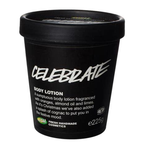 Shower Gel Formulation Pdf by Gaycalgary Lush Happy Package
