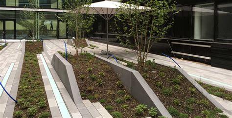 Garten Gestalten Ausbildung by Garten Gestalten 183 Landschaftsbau Baumschulen