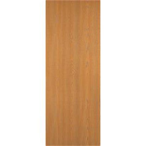 legacy imperial oak flush doors