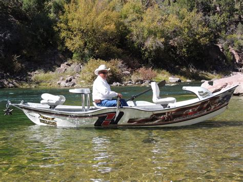 hyde drift boats xl low profile hyde drift boats