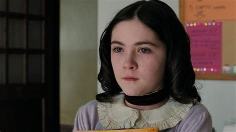 le film orphan complet film esther de jaume collet serra 2009 dark side