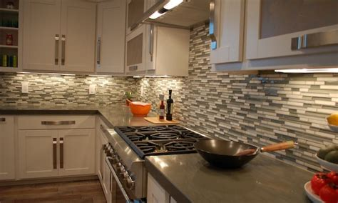 trends in kitchen backsplashes 5 kitchen remodeling trends for 2014 lellbach builders