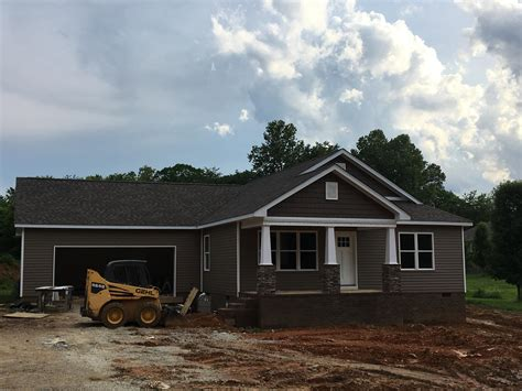 Ford Garage Winchester by Property In Winchester Tims Ford Lake Tullahoma