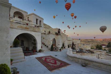 best cappadocia hotels 10 most beautiful cave hotels in cappadocia with photos