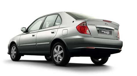 Sarung Jok Mobil Hyundai Avega daftar harga mobil hyundai avega bekas terbaru