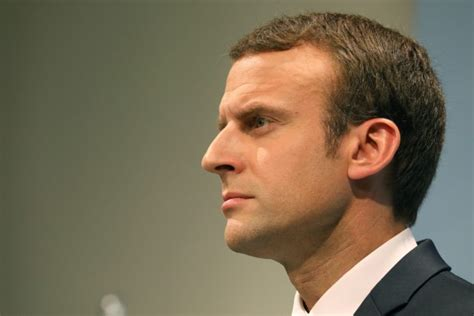 emmanuel macron reaction angry reaction to emmanuel macron s remark that africa has