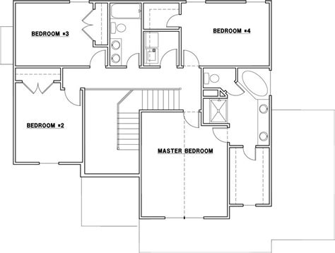 whiteman afb housing floor plans whiteman afb housing floor plans 28 images floor plans
