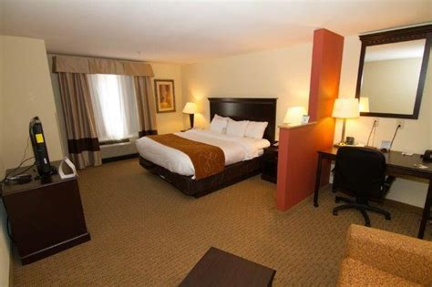 comfort suites cullman al comfort suites cullman al 2018 hotel review family