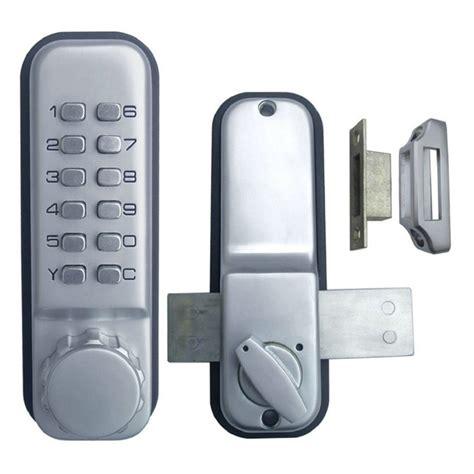 keypad interior door lock get cheap keypad door lock aliexpress