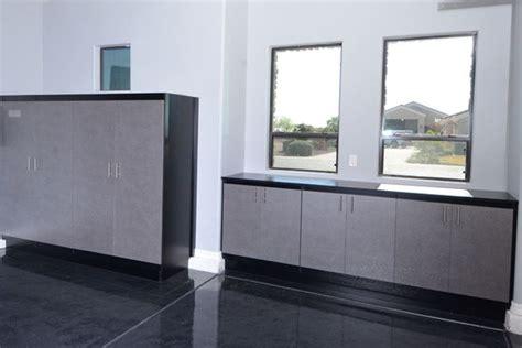 built in garage cabinets garage cabinets spacesolutionsaz com
