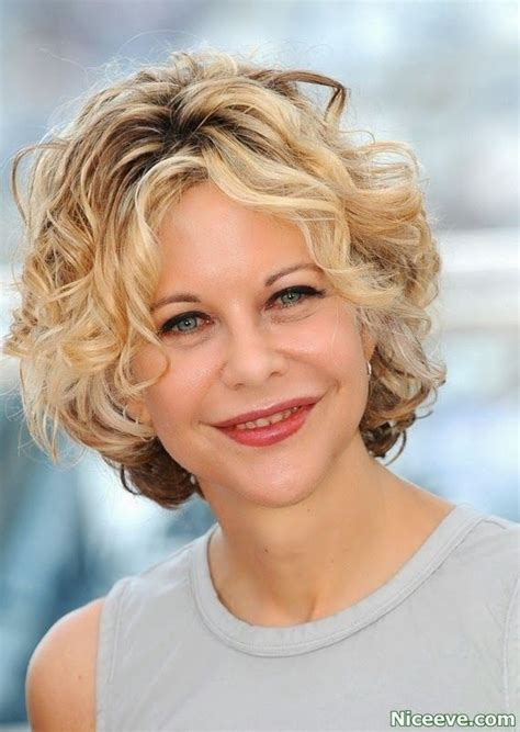 what is meg ryan doing these days 25 best ideas about meg ryan hairstyles on pinterest