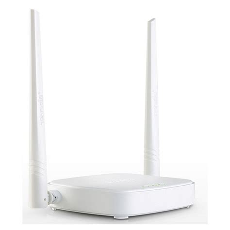 Wifi Tenda N301 tenda n301 wireless n300 easy setup router best price in bangladesh