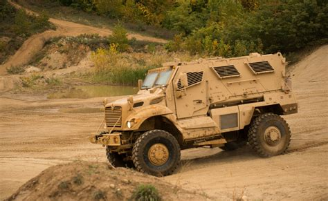 military vehicles pakistan orders new mrap vehicles at defencetalk