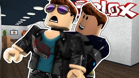 roblox thumbnail murder roblox murder mystery 2 batman kills everyone youtube